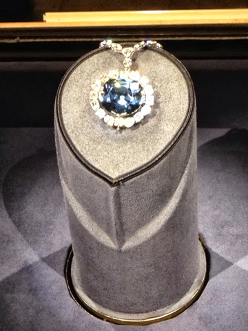 largest diamond in the world