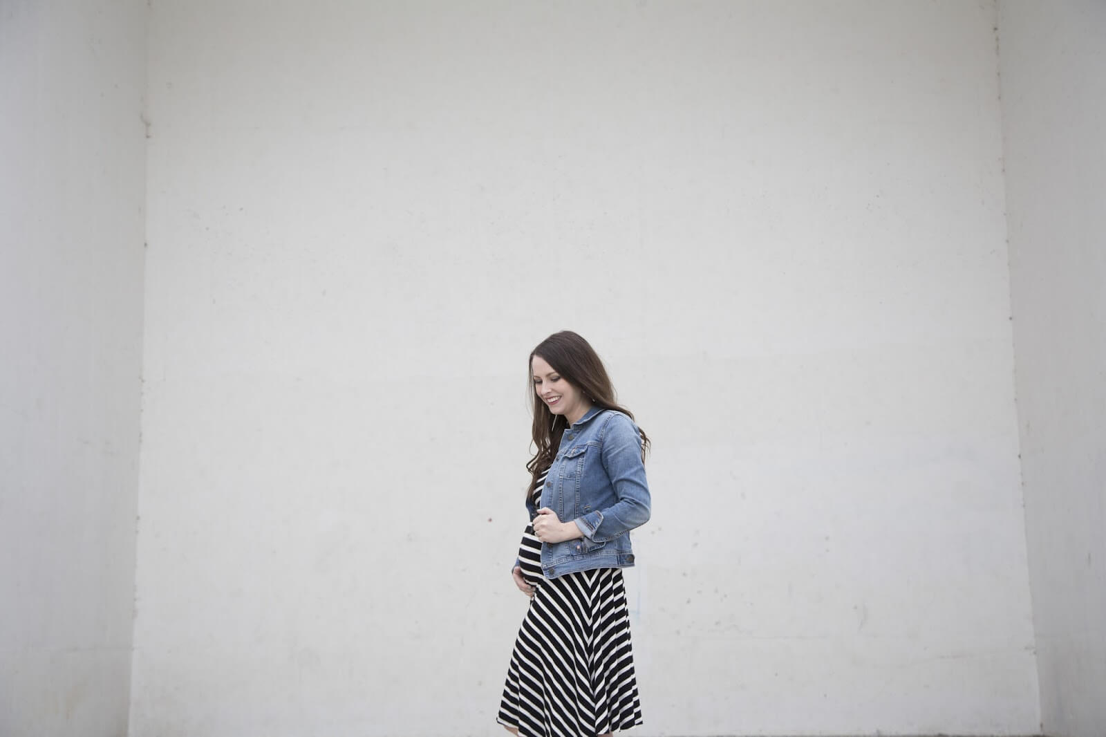 23 week bumpdate maternity pictures 3