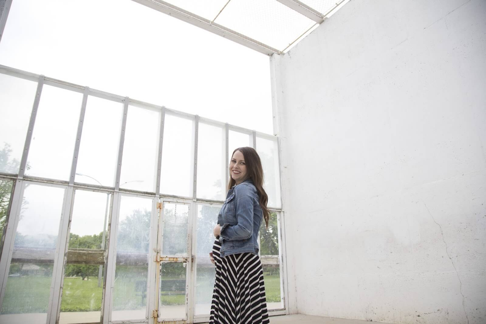 23 week bumpdate maternity pictures 6