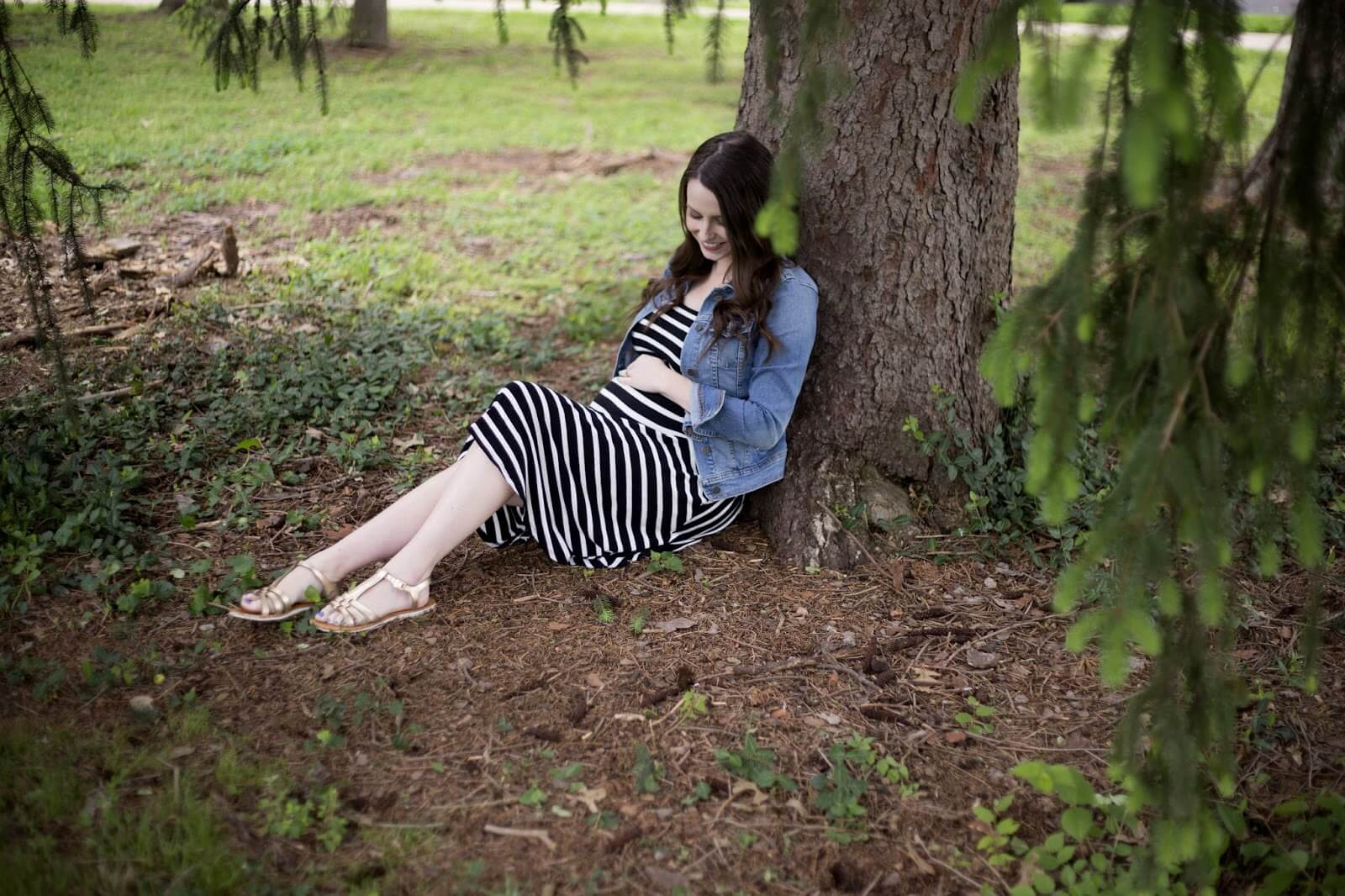 23 week bumpdate maternity pictures 7