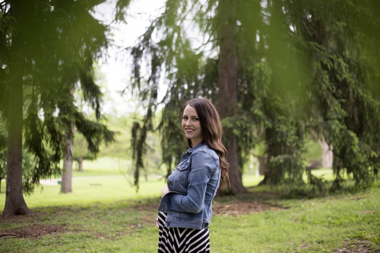 23 week bumpdate maternity pictures 9
