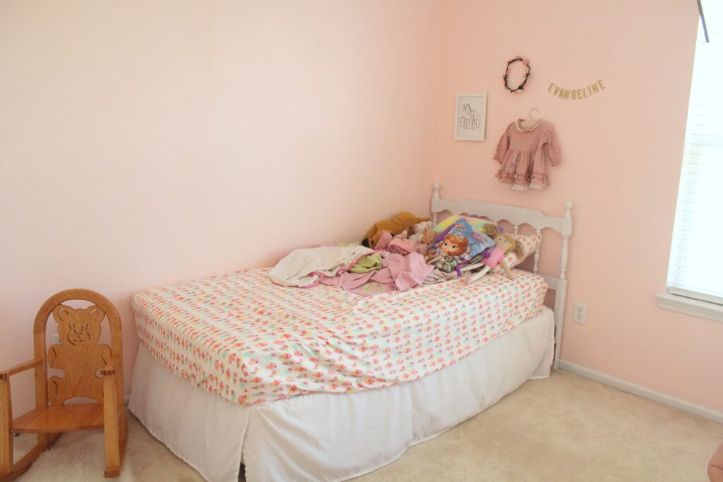 evangelines-room-before