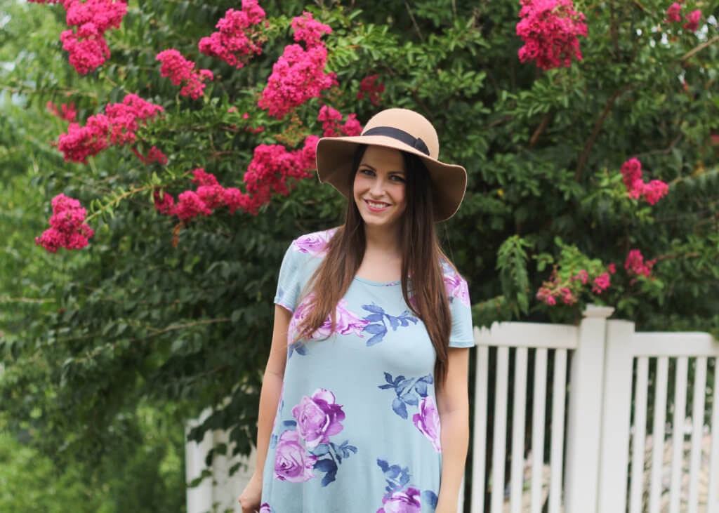 dress boutiques by pink blush maternity
